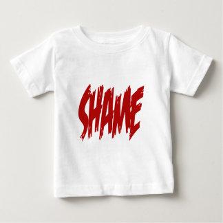 Shame Baby T-Shirt