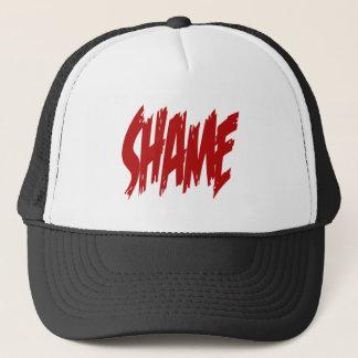 Shame Trucker Hat