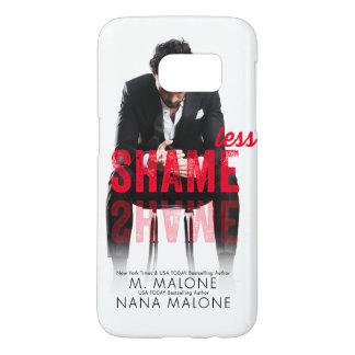Shameless Phone Case for Samsung Galaxy S7