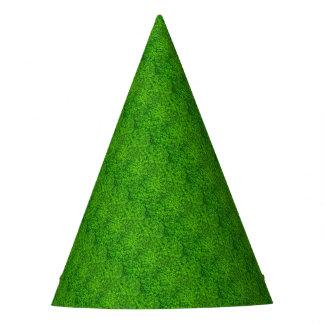 Shamrock Green Irish Saint Patricks Day Ireland Party Hat