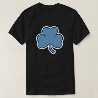 SHAMROCK NORTH CAROLINA BLUE T-Shirt