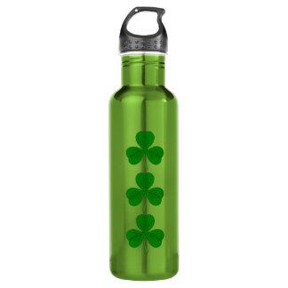 Shamrock Trio 710 Ml Water Bottle