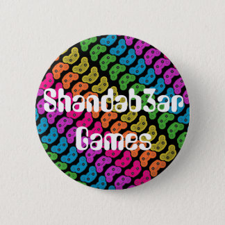 Shandab3ar Games Button