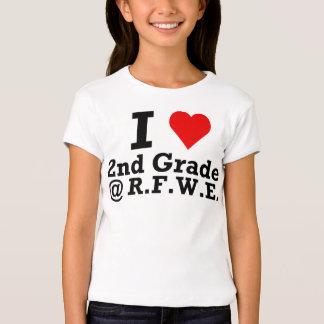 Shandi matthews T-Shirt