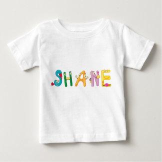 Shane Baby T-Shirt