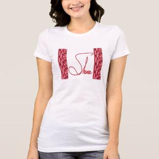 """SHANEE"" T-Shirt"