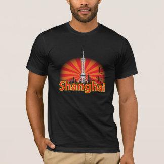 SHANGHAI (Dark) T-Shirt