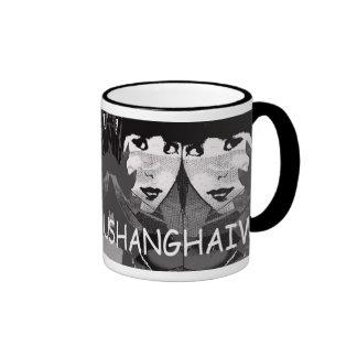 shanghaiwu/MUG
