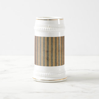 Shape 2 beer stein