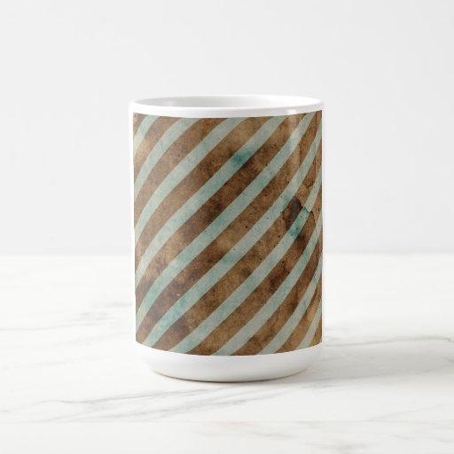 Shape 3 mug