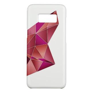 Shape - Diamonds - Phone Case