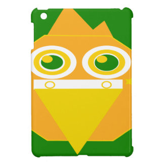 Shape Made Bird Cover For The iPad Mini