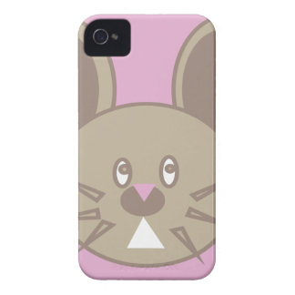 Shape Made Mouse Case-Mate iPhone 4 Case