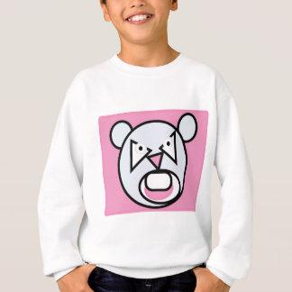 Shape Made Rat Sweatshirt