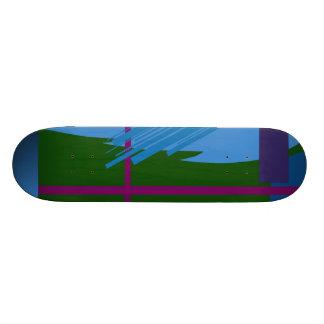 Shape Skate Skate Boards