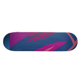 Shape Skate Skate Decks