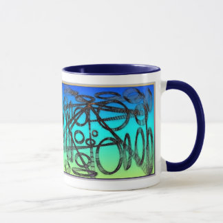 shapes 07 mug