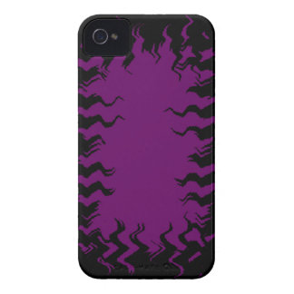 shapes iPhone 4 Case-Mate case