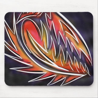 Shapes in Space - Aug 13 2014 - IMG_0454 PNG Mousepads