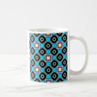 Shapes Mugs