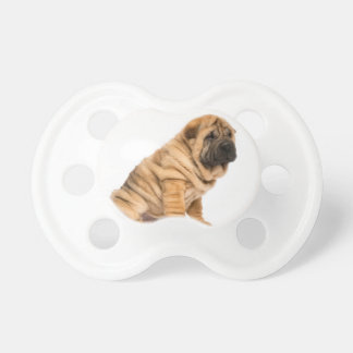 Shar pei Dog Dummy