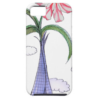 ShardArt 2 by Tony Fernandes Case For The iPhone 5