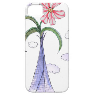 ShardArt 2 by Tony Fernandes iPhone 5 Cases