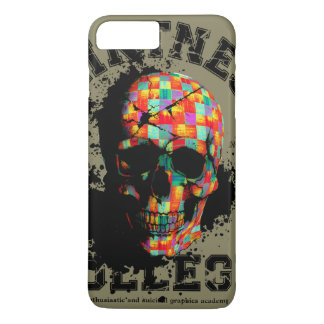 SHARE-KOUBE iPhone 8 PLUS/7 PLUS CASE