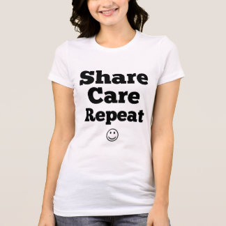 Share T-Shirt