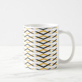 SHARE THE LOVE OF ART COFFEE MUG