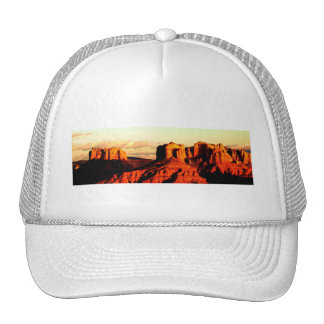 Share Your Sedona Red Rock Fever Cap