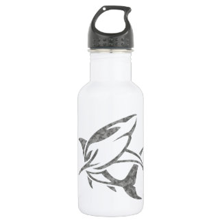 Shark 532 Ml Water Bottle