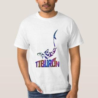 Shark 8 T-Shirt