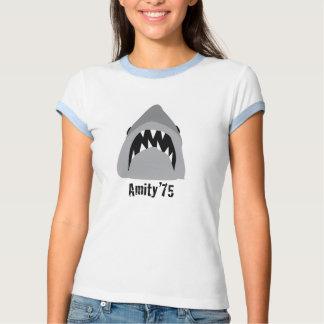 shark attack shirts