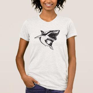 Shark Attack Tee Shirt