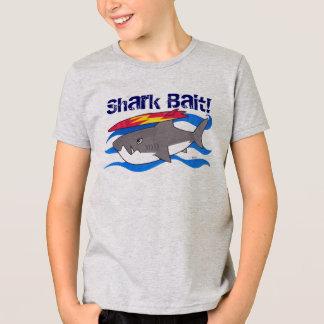 Shark bait! T-Shirt