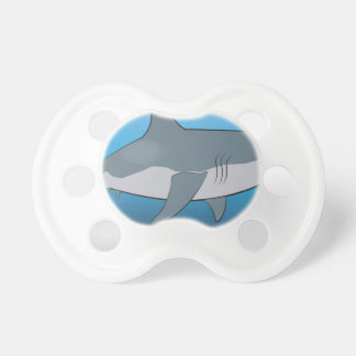 shark dummy