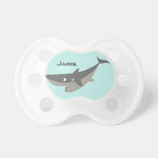 Shark Fun Dummy