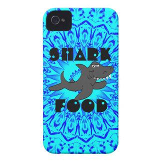 Shark iPhone Case