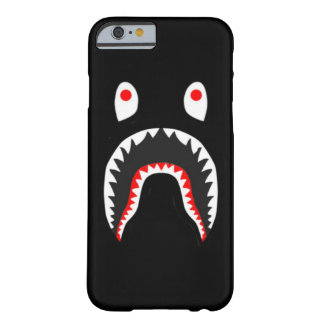 SHARK PHONE CASE
