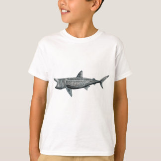 Shark pilgrim T-Shirt