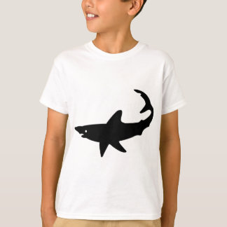 Shark ~ Sharks Great White T-shirts
