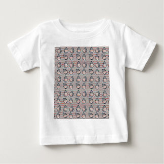 Sharkbite in Atlantic Grey T-shirt