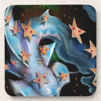 Sharks-Hammerhead Coaster
