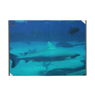 Sharks iPad Mini Cover