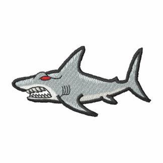 Sharks Polo Shirt