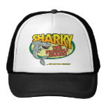 Sharky Hat