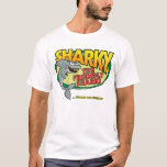 Sharky Shirt 3