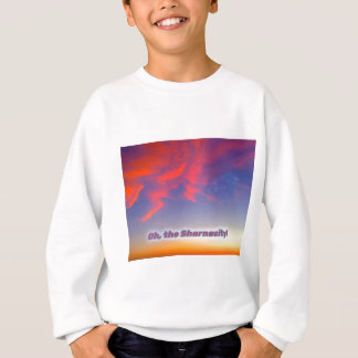 Sharnacity Sweatshirt