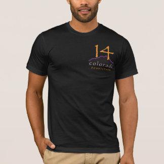 Sharp 14er Wear T-Shirt